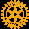 rotary-logo wheel__1508023488221__1512085093219